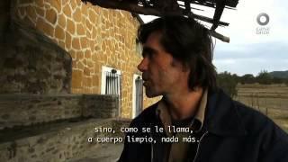 Viaje todo incluyente - Tlaxcala, Tlaxcala