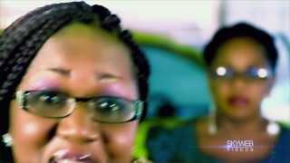 Rose Adjei Ft. Opiesie Esther _ Wa Hwe Meso