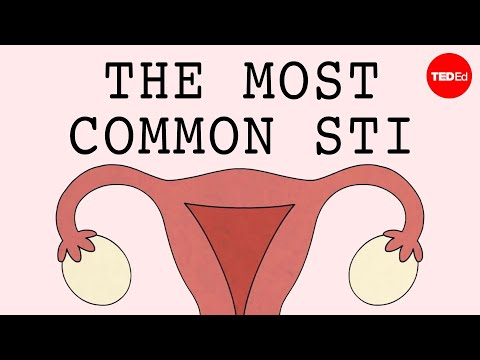 Hpv cancer survivors
