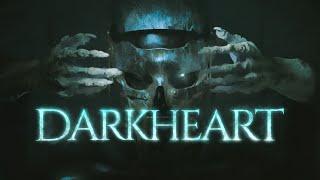 DARKHEART | 2 HOURS of Epic Dark Dramatic Menacing Villainous Action Music