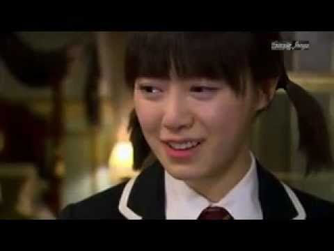 Geum Jan Di & Goo Joon Pyo Historia COMPLETA (Parte 3)