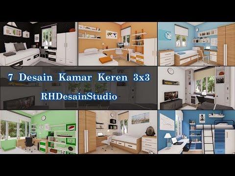mp4 Design Kamar Anak Remaja Laki Laki, download Design Kamar Anak Remaja Laki Laki video klip Design Kamar Anak Remaja Laki Laki