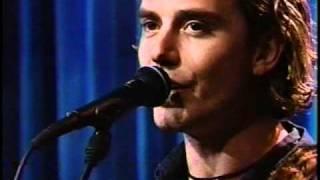 Bush - Wild Horses (Live, 1997)