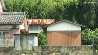 心霊スポット天野病院徳島県吉野川市