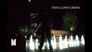 Chinx - Thug Love MHD Drum Cover