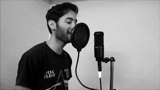 Main Hoon Saath Tere | Arijit Singh | Shaadi Mein Zaroor Aana | (COVER)