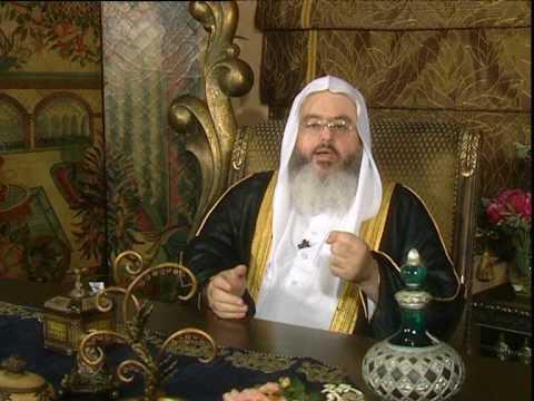 حلقة قصة يوسف عليه السلام4 – المنجد 3/3