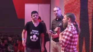 daniel-bryan-answers-fans-questions-at-the-2k-booth-at-gamescom-2015-video