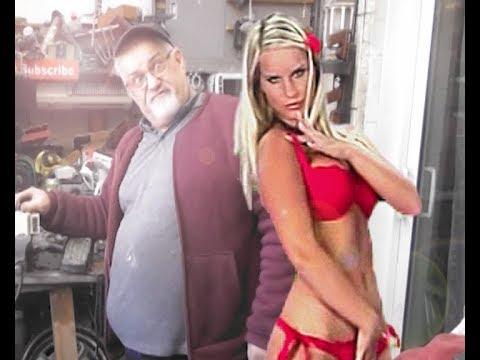 Porn sex videos bespdatno