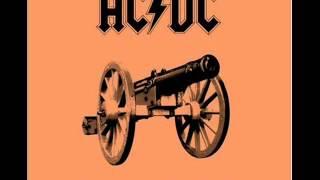 ACDC - Spellbound