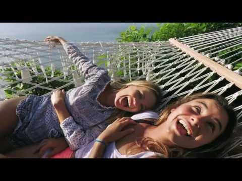 Песня счастья островок слушать онлайн