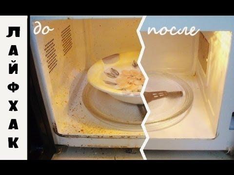 Диетические вкусные блюда для похудения рецепты в домашних условиях с фото
