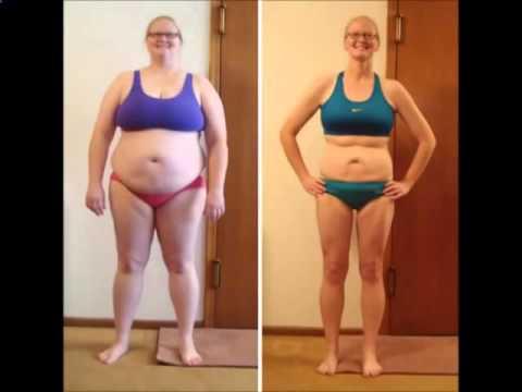 Jakie ćwiczenia są konieczne, aby usunąć tłuszcz na bokach tygodnia