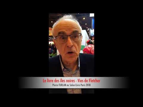 Vidéo de Pierre Furlan