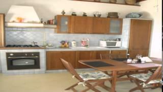 preview picture of video 'Villa in Vendita da Privato - via delle tremole 44, Valderice'