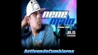 Traketeo - Nene Malo (Vercion Official 2013)