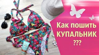 Dmitry Kovtun on Instagram