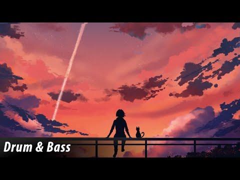 Rameses B – Neon Rainbow (feat. Anna Yvette)
