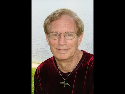 Bill Guggenheim, After Death Connection Expert, May 26th