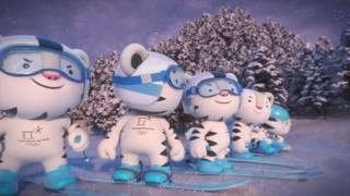 Kuinkas monta mitallia Suomi saa PyeongChangista?
