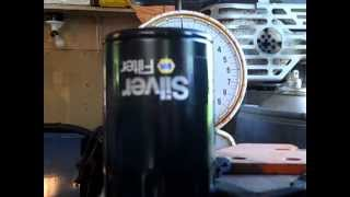 Chevy Vortec lifter & valve tap how to repair it