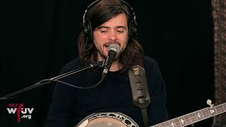 """Mumford & Sons   """"Guiding Light"""" (Live At WFUV)"""