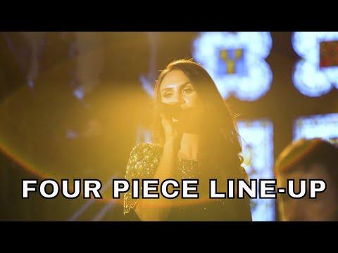 The Postmodern Pops Video