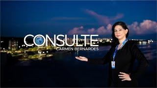 24391Consultoria Empresarial,Mentoria Empresarial, On Line,documentação e orientações