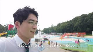 メイキング映像・前編県民DOTAMAの栃木自虐カレンダー2019