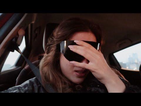 ACI DOLU 2 GÜN! & Lazer Göz Ameliyatı Oldum (Lasek)