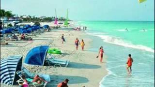 IN MIAMI BEACH IN MIAMI BEACH dj finity i am miami beach I AM MIAMI BEACH