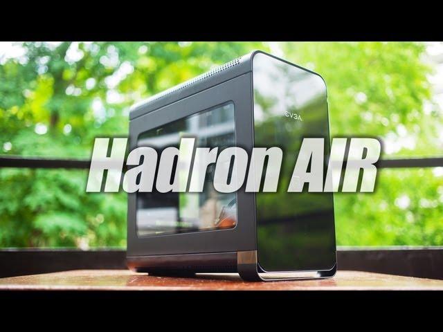 Evga-hadron-air-mitx-chassis