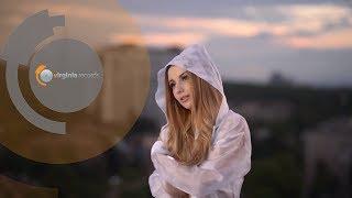 Mihaela Marinova   Edin Sreshtu Drug (Official Making)