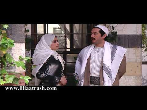 القناة الرسمية للفنانة ليليا الاطرش