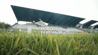 Donostia Festibala 2020