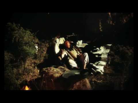 Kraki Par – Hasmik Karapetyan (Original Video) by Indigo