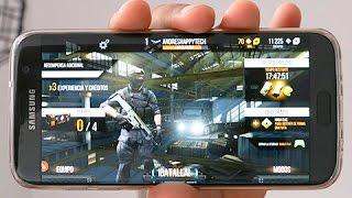 Descargar Mp3 De Impresionantes Juegos Nuevos Para Moviles Android