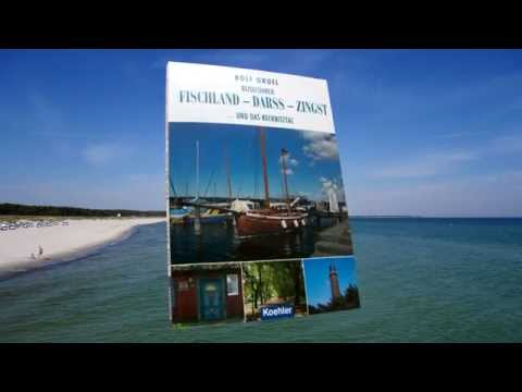 Fischland Darss Zingst Reiseführer