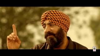 New Punjabi Song  BAAPU JI  HARWINDER BAJWA  New Punjabi Songs 2017