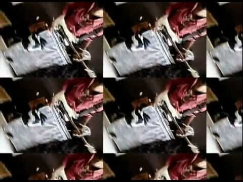 My Obsession [Music Video] HAIQEEM