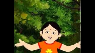 Bengali Nursery Rhymes
