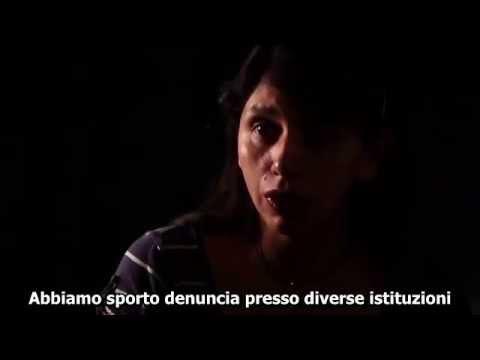 Video on-line per il primo sesso libero