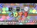 Goty 2017 Cc Diciembre Juegos Amiga C64 Plus4 Vic20 Hom