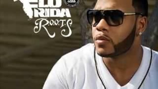 Flo Rida -Never