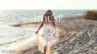 NuDisco & Soulful Vocal 💋 Best Sexy Deep House April 2018 💋 Carolina Blue & MrSmallz