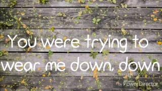 Troye Sivan  Wild Ft Alessia Cara  Lyrics