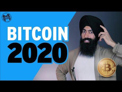 Kaip prekiauti atsargomis su bitcoin