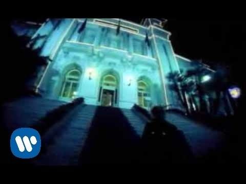 , title : 'Irene Grandi - La tua ragazza sempre (Official Video)'
