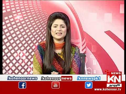 Kohenoor@9 15 October 2020 | Kohenoor News Pakistan