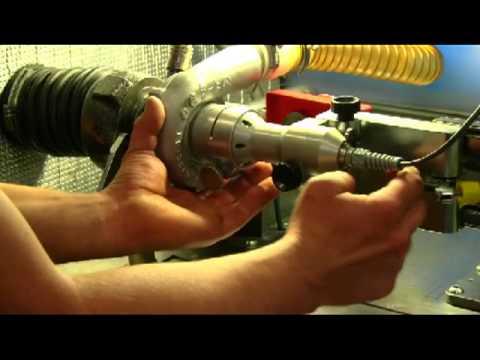 Sitrojen с4 das Fließheck welches Benzin